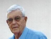 Kenneth L. Wencil