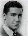 Robert E Daigle Sr