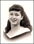 Loretta Lori Jane Frahm Goddard