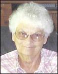 Sylvia D. Davis