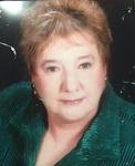 Carmel Lea Wiles