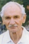 Earl Roman Sr.