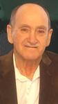 Paul Ray Haynes