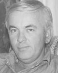 Nathan Donald Campbell
