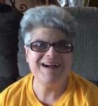 Bonnie Lee Menzies