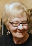 Lois Jean Underwood Jones