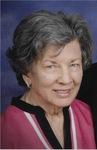 Charlotte Ann Zuzak
