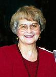 Dorothy Sharpton