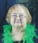 Sheri Lynn Miller