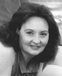 Glenna Nichols