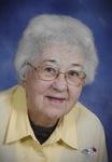 Dorothy C. Geibel