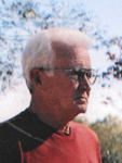 Rupert Clifton West
