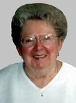 Irene E. Schettek
