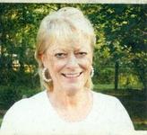 Rosemary Love Hilliard
