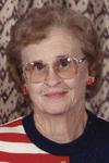 Mary Faye DePriest