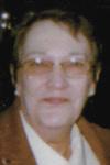 Myrtle Kay Pyle
