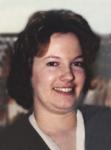 Rose Dziesinski