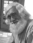 'Hammer' Harold Neal Jr.