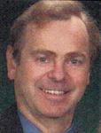 Roger Brian Keilig