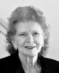 Margaret Louise Craft