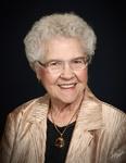 Gertrude Fretzer Hale