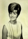 Nelta June Jackson