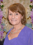 Sally Jane Findley