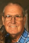 Jerry Wayne Hollars