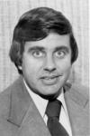 Walter Evans Scheid