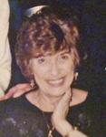 Pamela  Irene Pertch