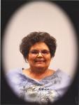 Judy Ann Bradshaw