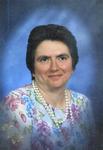 Elizabeth Carolyn Whitaker Taulbee
