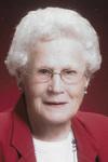 Betty Eloise Mead