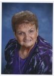 Wilma Eleanora Sullivan Adams
