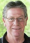Terry Carpenter