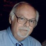 James E. Hibbard
