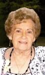 Elizabeth R. Berberick