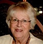 Doris Kay Gard