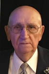 Melvin O'Dell