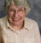 Jane H. Plummer