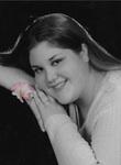 Abby Lynn Magee