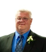 Roger L. Shambach
