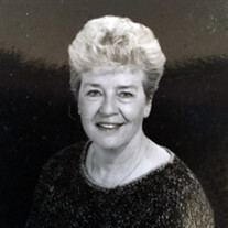 Mary C. Dufford