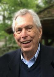 Robert J. Wilcox