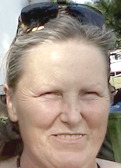Brenda L. Blyther