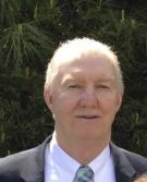 Kenneth E. Puckett