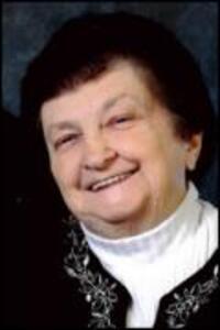 Dolores Carr