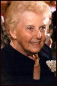 Alice Holt