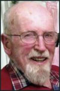 Richard Hale
