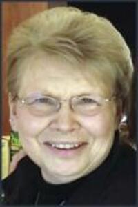 Gail Little